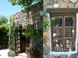 Kucuk Ev, The Little Cottage holiday accommodation