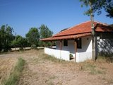 Incir Evi, The Fig Cottage self catering rental