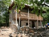 Tas Evi, The Stone House vacation rental