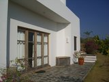 Splendid Granny with Private Pool self catering rental