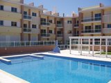 Casa Alvor holiday letting