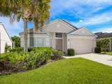 Bradenton holiday lakeside home - Holiday rental house in Florida Gulf Coast