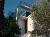 Suscepan holiday house - Self catering villa in Herceg Novi