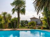 Holiday rental in Nice - Luxurius villa in French Riviera